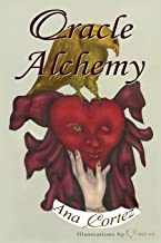 Best alchemy the art of transformation Reviews