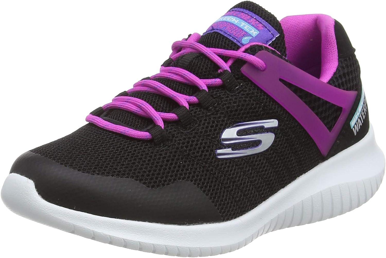 Skechers Girl's Low-Top Trainers