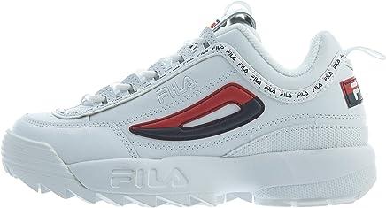 7a5889d8cffe3 SneakerRx @ Amazon.com: Fila