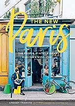 The New Paris