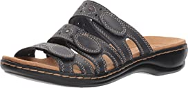 20d91a88428 Birkenstock Arizona Big Buckle at Zappos.com