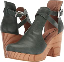6e0c03a1f778 Women s Free People Ankle Boots and Booties + FREE SHIPPING