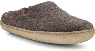 felted wool slippers uk
