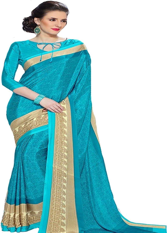Bollywood Stylish Bridal Saree Sari New Launch Ethnic Collection Formal Wedding Ceremony 8841