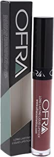 Best ipsy ofra liquid lipstick Reviews