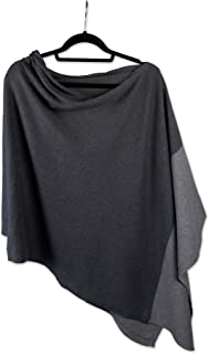 Tickled Pink Women's Ponchos