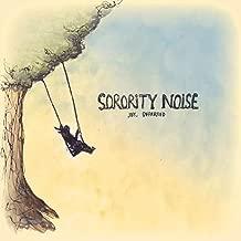 sorority noise vinyl