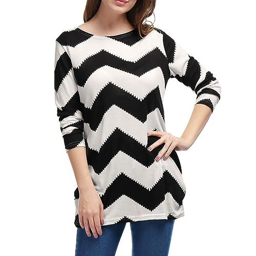 4483aad70679 Oversized Sweaters  Amazon.com
