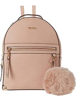 Backpack Straps ALDO Backpacks + FREE
