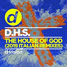 Best the house of god remix Reviews
