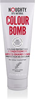 Noughty Colour Bomb Colour Protecting Conditioner, 250ml
