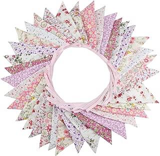 Best wedding floral banner Reviews