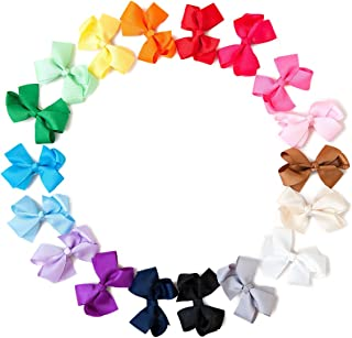 plain jane bows