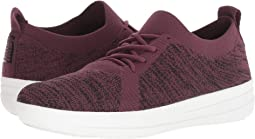 F-Sporty Uberknit Sneakers