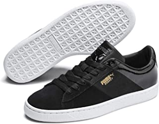 PUMA Basket Remix WN's Women's Sneakers