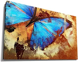 Best acrylic animal painting Reviews