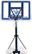 Best lifetime 1306 basketball hoop Reviews