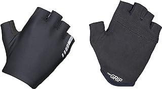 GripGrab Aerolite Insidegrip Professional Cycling Gloves-Unpadded Short Finger Anti-Slip-Road-Bike, Tt, Track
