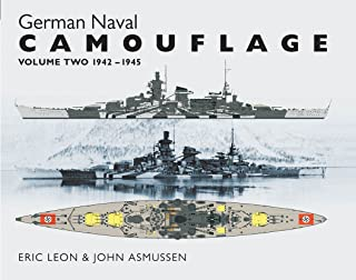 Best ww2 boat camouflage Reviews