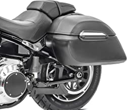 Suchergebnis Auf Für Satteltaschen Suzuki Intruder 1400