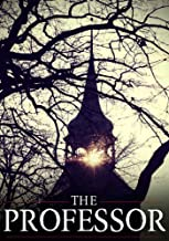 The Professor (A Riveting Kidnapping Mystery Series Book 12)