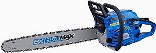 timberpro chainsaw 24