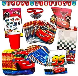 Best car decorations items Reviews