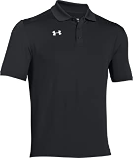 Team Armour Men's Golf Polo