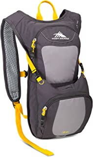 Best high sierra hydrahike 4l Reviews