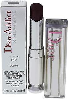 Dior Dior Addict Stellar Shine Lipstick #612-Sideral - 5 ml