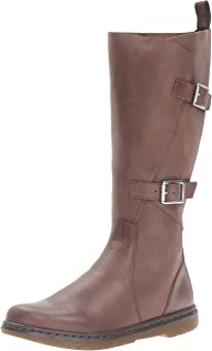 Dr. Martens Women's Caite Chukka Boot