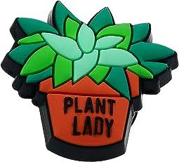 Plant Lady Succulent