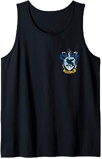 Harry Potter Ravenclaw Pocket Print Débardeur