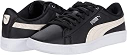 Puma Black/Rosewater/Puma Silver/Puma White