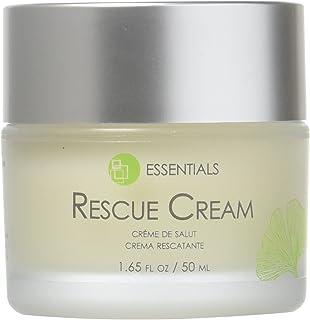 Dr. Schwab Rescue Cream 1.65 Ounces 50 Milliliter