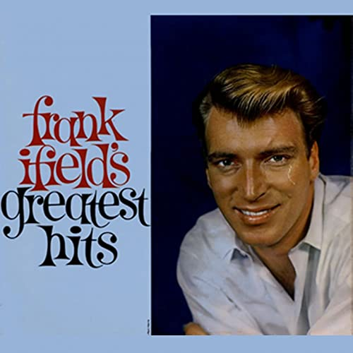 frank ifield she taught me to yodel mp3