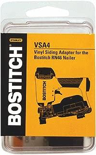 BOSTITCH VSA4 Vinyl Siding Adaptor Kit