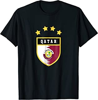 flag shop doha