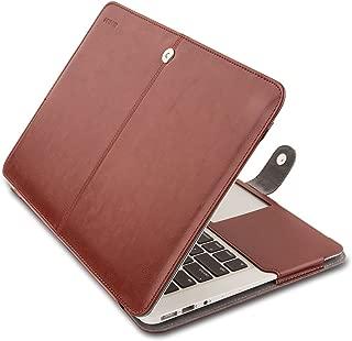 Best leather macbook skin Reviews
