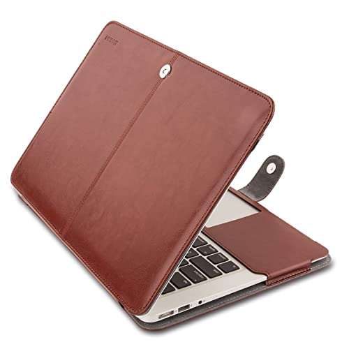 lowest price 5bf22 00956 The Best Covers for MacBook Air: Amazon.com