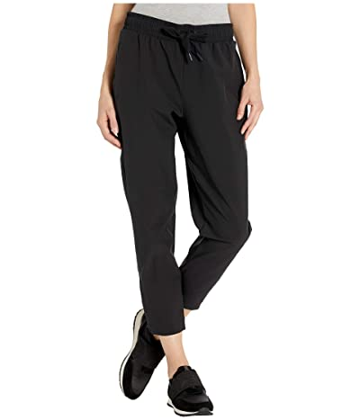 The North Face Ankle Pants (TNF Black) Women