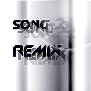 Mejor Song 2 Remix de 2021 - Mejor valorados y revisados