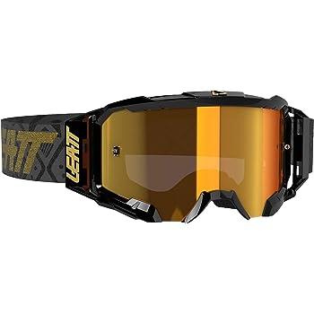 Fox Vue Dusc Goggles Spark Light Grey Auto