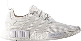 adidas nmd r1 scarpe sportive uomo verdi b 37620