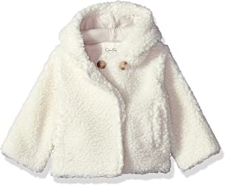 Best jessica simpson baby girl Reviews