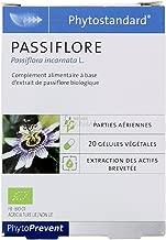 Pot /Ø 14cm Passiflore blanc Plante grimpante dext/érieur 2x Passiflora CaeruleaConstance Elliot Hauteur 65-75cm