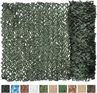 Best kids camouflage netting Reviews