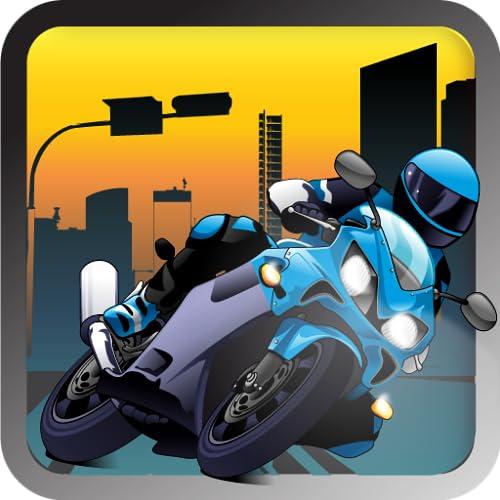 Moto XMX