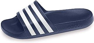 adidas Adilette Aqua Unisex-adult Slippers