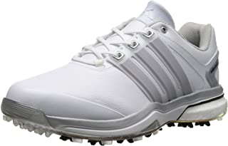 Men's 'Adipower Boost' Golf Shoe